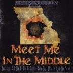 Meet Me in the Middle, Vol. 1