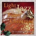 Light Jazz Piano Christmas