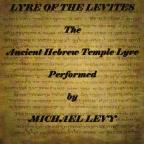 Lyre Of The Levites