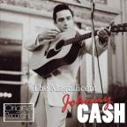Magnificent Johnny Cash