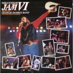 Volunteer Jam, Vol. 6