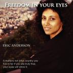 Freedom In Your Eyes