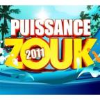 Zouk Power 2011