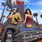 Mr. Sancho Smooth & Slow Jams