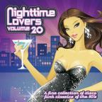 Nighttime Lovers, Vol. 20