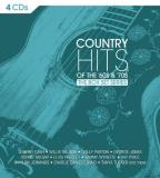 Box Set Series: Country Hits of the '60s & '70s