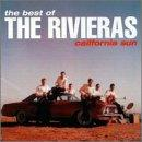 Best of the Rivieras: California Sun