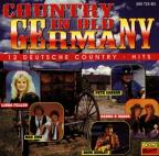 Country In Old Germany