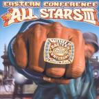 Eastern Conference All - Stars, Vol. 3