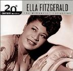 20th Century Masters - The Millennium Collection: The Best of Ella Fitzgerald