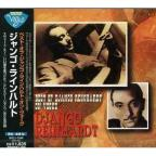Best Of Django Reinhardt On Vogue