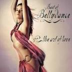Best of Belly Dance: The Art of Love