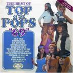 Best of Top of the Pops '69