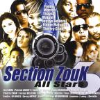Vol. 6 - Section Zouk All Stars