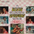 Speedway soundtrack MP3