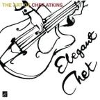 Elegant Chet: The Art of Chet Atkins
