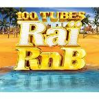 100 Hits Rai RNB