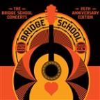 Bridge School Concert 25th Anniversary Edition