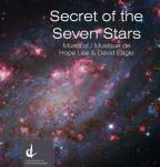 Secret of the Seven Stars: Music of Hope Lee & David Eagle