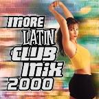 More Latin Club Mix 2000