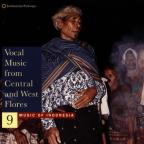 Indonesia, Vol. 9