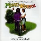 Vol. 2 - Music Works / Lov