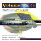 Volume 15 + IT: Technology Alert!