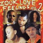 Zouk Love Feeling V.2