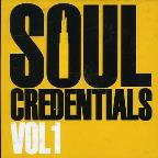 Soul Credentials
