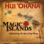 Magic Islands: Rediscovering the Best of Hui Ohana