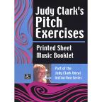 Pitch Exercise's