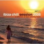 Ibiza Chill Session 2006 2