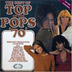 Best of Top of the Pops '70