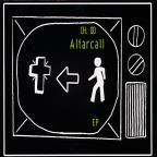 Altarcall EP
