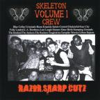 Skeleton Crew Vol. 1
