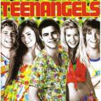 Teenangels: Casi Angeles 3