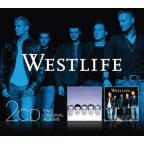 Westlife/Turnaround