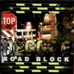 Reggae Roadblock