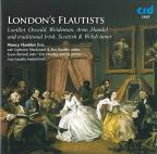 London's Flautists