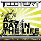Day In The Life - Jonno Brien 2013 Remix