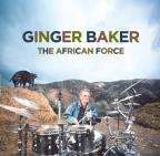 Ginger Baker: The African Force