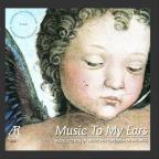 Music To My Ears - Music For Children Of All Ages