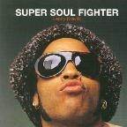 Super Soul Fighter