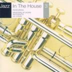 Jazz In The House V.3