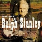 Very Best of Ralph Stanley