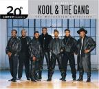 Best Of Kool & The Gang: The Milennium Collection