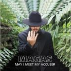May I Meet My Accuser