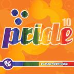 Party Groove: Pride, Vol. 10
