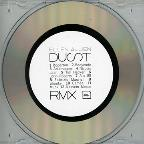 Dust RMX