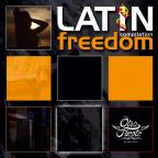 Latin Freedom Compilation Vol. 1